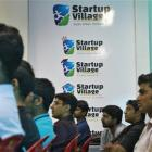 Why start-ups no more attract employees