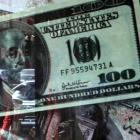 New black money law recreates inspector raj of yore