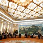China, India, Russia to be top 3 shareholders of AIIB: Expert