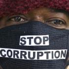 We gave one year of corruption-free governance: Jaitley