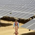 India predicted to create million jobs in energy sector