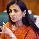 ICICI Bank launches voice recognition for customers