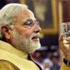 Modi's 'Make in India' initiative just a slogan: Maken