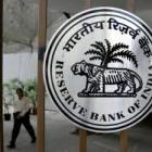 RBI may cut rate by 25 bps, but CRR reduction unlikely