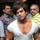 More names tumble out in Swiss a/c; Yash Birla among notified ones