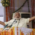 Tips that would benefit gaon, garib, kisan most welcome: Modi