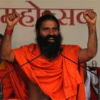 FEMA case against Ramdev may be dropped