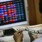 Sensex recovers from day's lows; banks, oil stocks lead gains