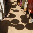 Govt asks states to enrol MNREGA workers under social security schemes