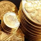 Gold, silver stretch losses for third day