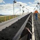 New legal challenge to Adani's Aus coal mine project
