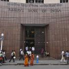 Moody's cautions against curbing RBI autonomy on policy rates