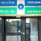 Now, apply for SBI loans online