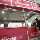 SpiceJet flies high, stock soars 13% on solid results