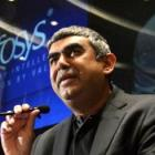 Infosys confident of reaching FY16 revenue target