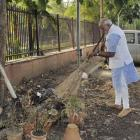 Will a cess on services make Swachh Bharat a success?