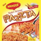 Nestle pasta found unsafe, lead beyond permissible limit