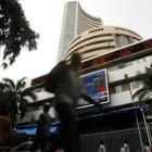 Market valuation of top 8 cos up by Rs 31,922 cr