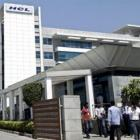HCL Tech changes staff cost structure