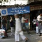 SBI cuts home loan rates only by 15-20 bps