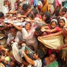India's poverty rate lowest, says World Bank