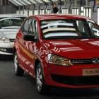 Volkswagen India now investigating Polo cars
