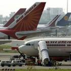 Air India offers free tickets under web loyalty scheme