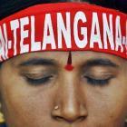 Telangana: A hotspot for e-commerce, retail and aviation companies