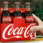 Premium products, online sales to drive Coke in India