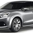 Maruti banks on Baleno to top premium hatchback segment