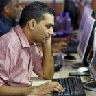 Terrible Tuesday! Sensex crashes to 1-year low; banks slide most