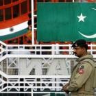 US seeks de-escalation of India-Pak tension