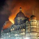India's 10 riskiest cities, Mumbai tops in terrorism threat