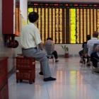 Indian pharma, Taiwan tech lure smart money as stocks tumble