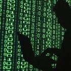 Pakistan, Indonesia lead in malware attacks