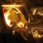 Why gold refinery consolidation is the need of the hour