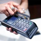 9 reasons India's rising credit card debt should worry you