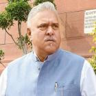 I am in forced exile, ready for a settlement: Mallya