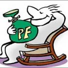 How safe is your PF money? 10,932 companies caught defaulting