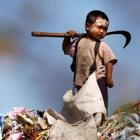 Who will benefit from the Child Labour Act, Mr Modi?