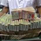 I-T dept to 'name  &  shame' chronic crorepati defaulters