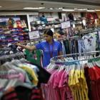 Big Bazaar to log out of online venture