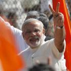 After Twitter, Modi set to conquer app space