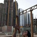 Survey pegs India's GDP growth at 7.8% in 2016-17