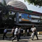 Markets end at fresh 52-week high