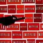 Has India stumped Netflix and Amazon?