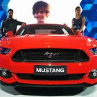 10 most desirable cars at the Auto Expo