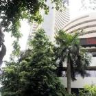 Top 3 cos lose Rs 29k cr in market valuation
