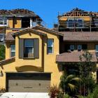How to choose the BEST home loan cover