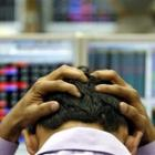 Five reasons why Sensex slipped over 800 points on February 11
